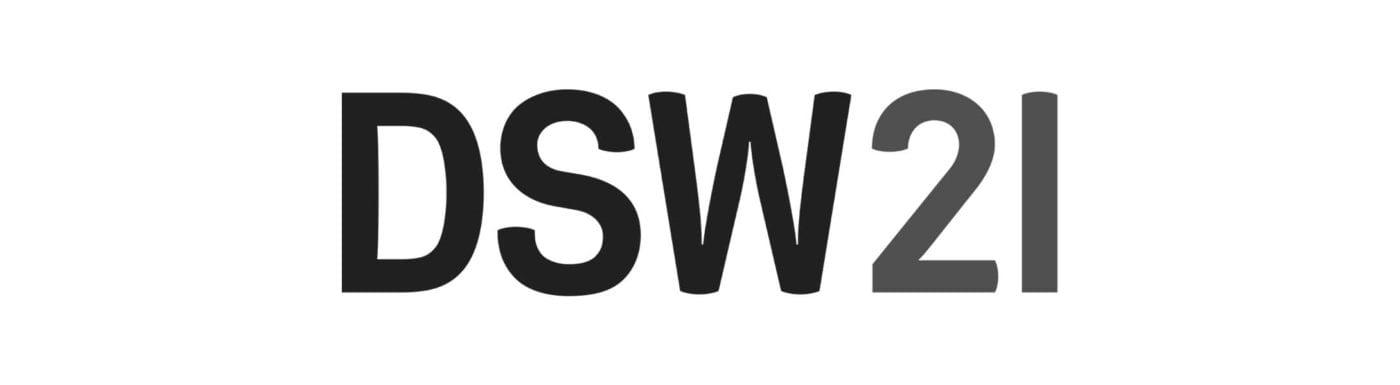 dsw21