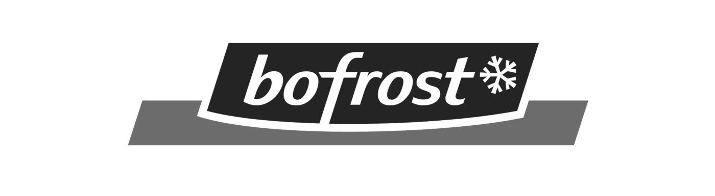 logo_bofrost-department-filmproduktion