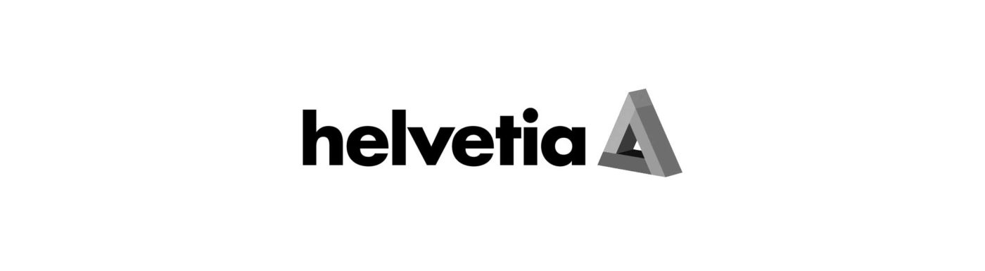 logo_helvetia-department-filmproduktion