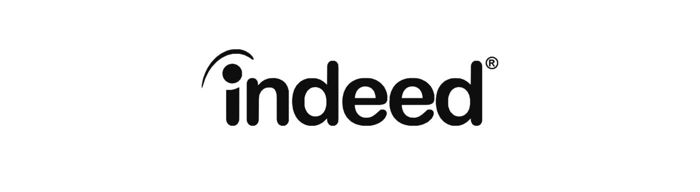 logo_indeed-department-filmproduktion