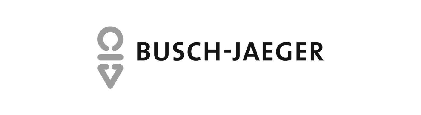 logos_busch-jaeger_breit
