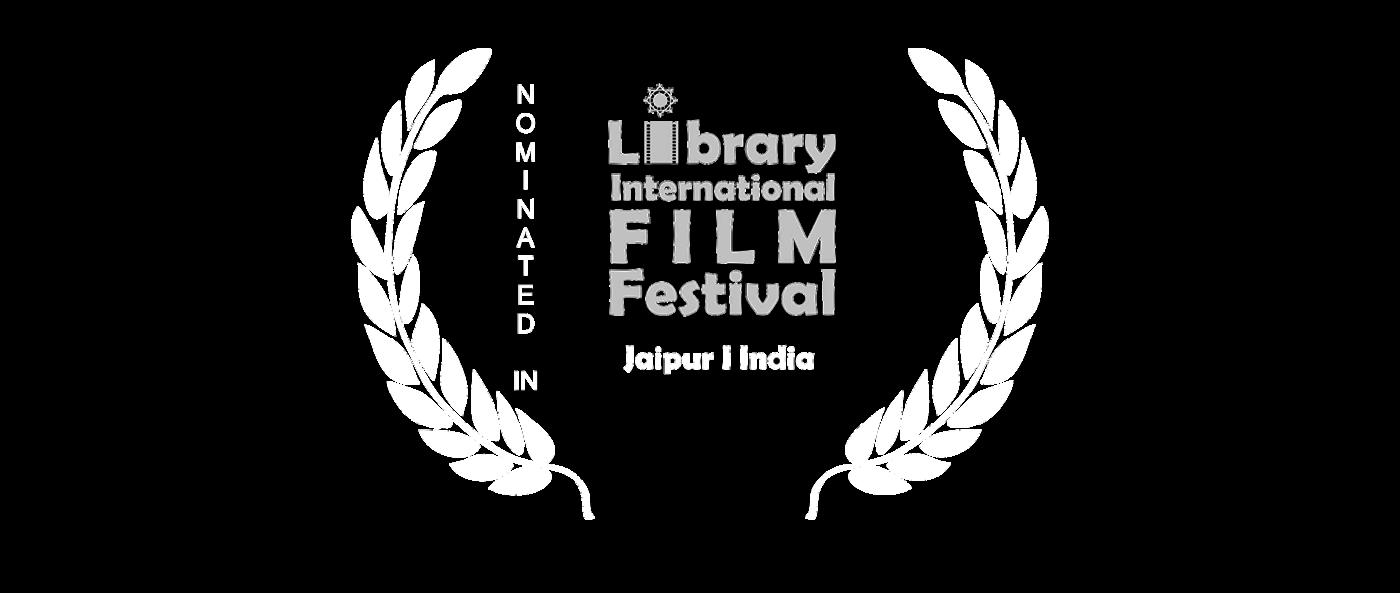 DD_Laurel-film-festival_liff