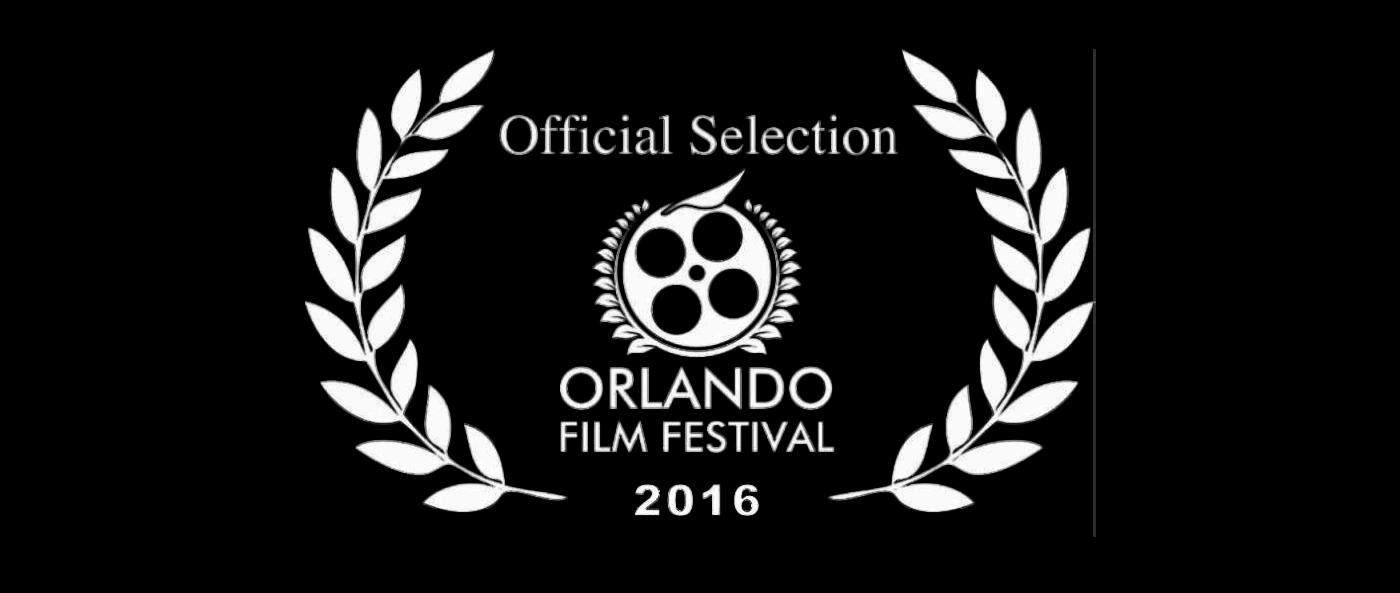 DD_Laurel-film-festival_orlando