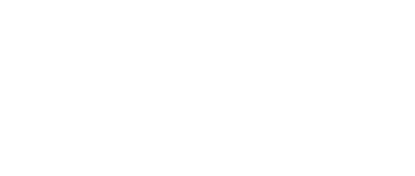 DD_Laurel-film-festival_palm-beach