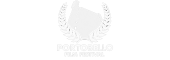 DD_Laurel-portobello-film-festival